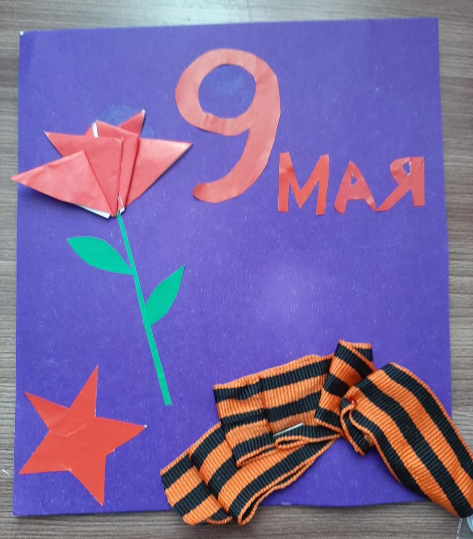 выставка_день_победы_09