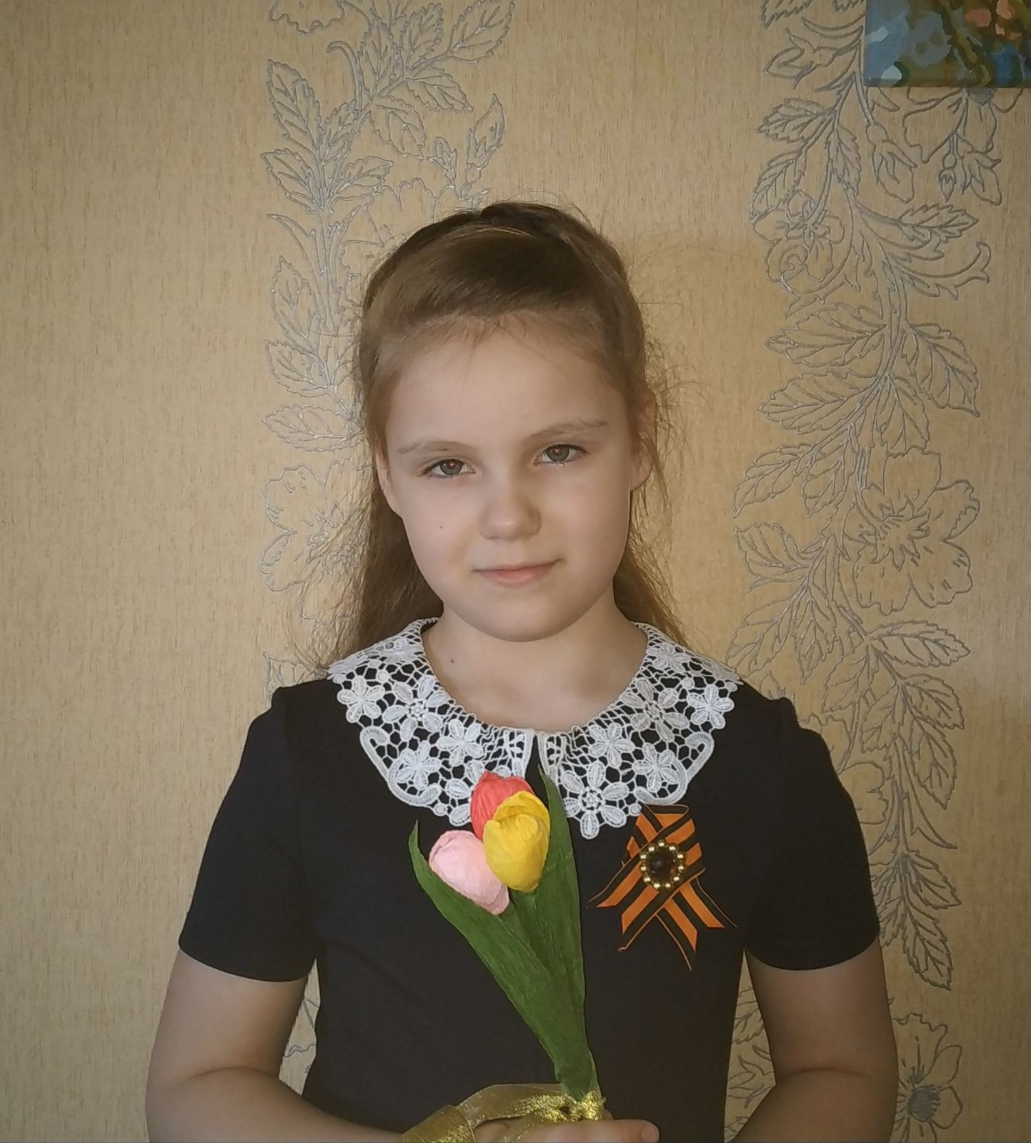 георгиевская_ленточка_09