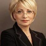 Гороховицкая Татьяна Николаевна