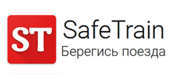 Мобильное приложение SafeTrain