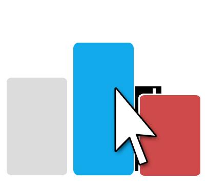 Рейтинг образовательной организации