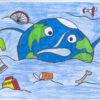 Конкурс рисунков «Экологическая азбука»